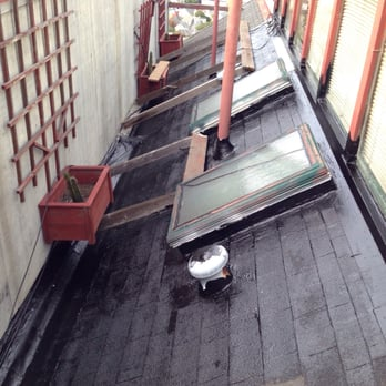 Photo Of Gateway Roofing And Waterproofing   San Francisco, CA, United  States. The