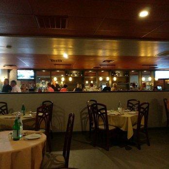 Photo Of Corrado S Cucina Italiana Carefree Az United States