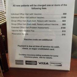 19 Luxury Ssm Medical Group Wentzville Mo