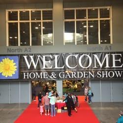 Orange County Convention Center 27 Photos Community Centers 9400 Universal Blvd