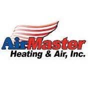 Airmaster Heating & Air: 40 Auburn Park Dr, Auburn, GA