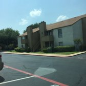 Photo Of Summit Ridge Apartments Temple Tx United States