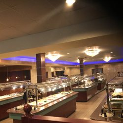 Photo Of Hibachi Grill Sushi Buffet Springfield Oh United States