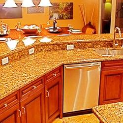 Photo Of The Closet Doctor Rx   Margate, FL, United States. Custom Kitchen