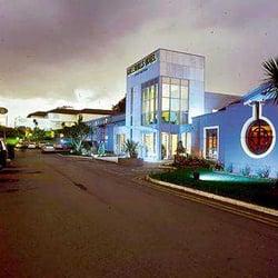 Photo Of Greenhills Hotel Leisure Centre Limerick Republic Ireland