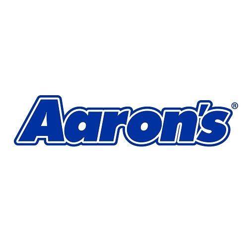 Aaron's Farmington: 818 Valley Creek Dr, FARMINGTON, MO