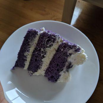 Photo Of Wish A Cake