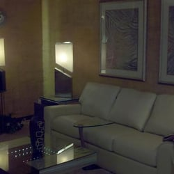 Photo Of Drews Furniture Greenville Sc United States
