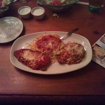 Olive Garden Italian Restaurant 196 Photos 284 Reviews