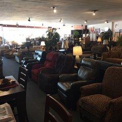 Photo Of Dupreeu0027s Furniture   San Leandro, CA, United States.