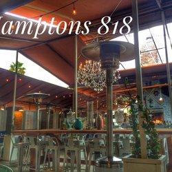 Best Restaurants Sherman Oaks