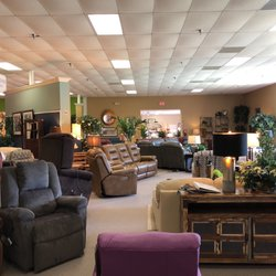 Photo Of Haynes Bros Furniture Ormond Beach Fl United States Place