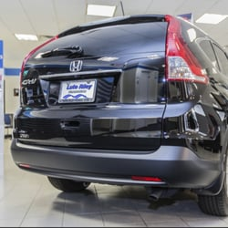 Lute riley honda 26 152 1331 n central for Lute riley honda 1331 n central expy richardson tx 75080