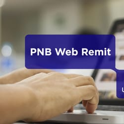 Photo Of Pnb Remittance Centers Daly City Ca United States