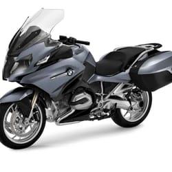rmm rentals & tours - 17 photos - motorcycle rental - 1547 n