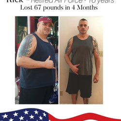 Watch extreme weight loss online