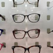 f91f21b367 Costco Optical - 28 Photos   26 Reviews - Optometrists - 689-925 ...