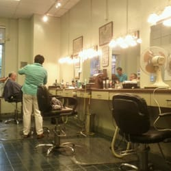 Barber Shop Kendall : Kendall Barbers - 51 Reviews - Barbers - 238 Main St, Kendall Square ...