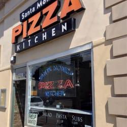 santa monica pizza kitchen Santa Monica Pizza Kitchen   117 fotos y 308 reseñas   Pizzería  santa monica pizza kitchen