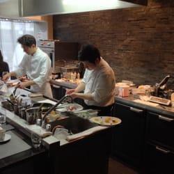 le concert de cuisine - 38 photos & 12 reviews - japanese - 14 rue