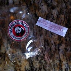 Chinese Food Near Georgetown Tx