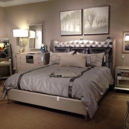 Gabberts Design Studio & Fine Furniture - Get Quote - 20 Photos ...