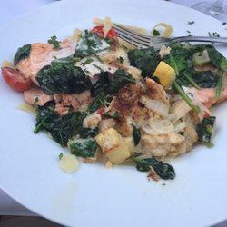 Photo Of Italian Cucina