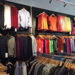 8a9dc51cd8 Lululemon Athletica Outlet - 21 Photos & 60 Reviews - Men's Clothing ...