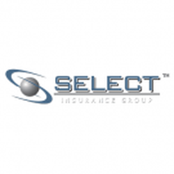 Select Insurance Group - Insurance - 7900 E Union Ave