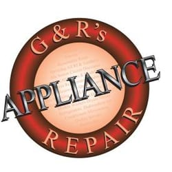 G Amp R S Appliance Repair Pascoag Ri United States