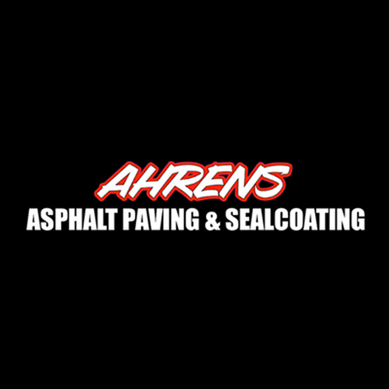 Ahrens Asphalt Paving & Sealcoating: Bellaire, MI