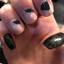 Photo Of Glitter Nail Bar Saratoga Springs Ny United States