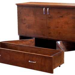 Beautiwood Unfinished Furniture 21 s & 10 Reviews Furniture