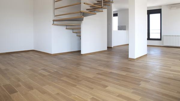 Photo Of Elite Flooring   Hawkinge, Kent, United Kingdom