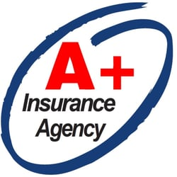 A Plus Insurance Agency  Forsikring  375a Vann Dr. Automated Forex Trading Systems. Free Employee Scheduling Programs. Drug Rehabs In Alabama Necp College Prospects. New York Charter Buses How Do Bail Bonds Work. Online Musician Collaboration. Comcast Service Centers Near Me. Successful Real Estate Marketing. Car Rental At Frankfurt Airport
