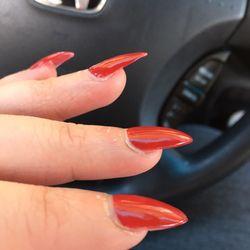 Tammy s nail salon 26 kuvaa 126 arvostelua manikyyri for 5th ave nail salon