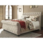 Damacio Sectional Photo Of Ashley Furniture HomeStore   Glen Burnie, MD,  United States.