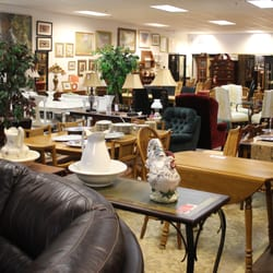 Photo Of Perfect Piece Furniture Consignment   South Windsor, CT, United  States