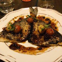 Catch 908 Photos 300 Reviews Seafood 3730 S Las