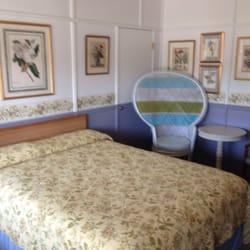 North Coast Inn Chalets 10 Photos Hotels 26 West Bayfield Washburn Wi Phone Number Yelp