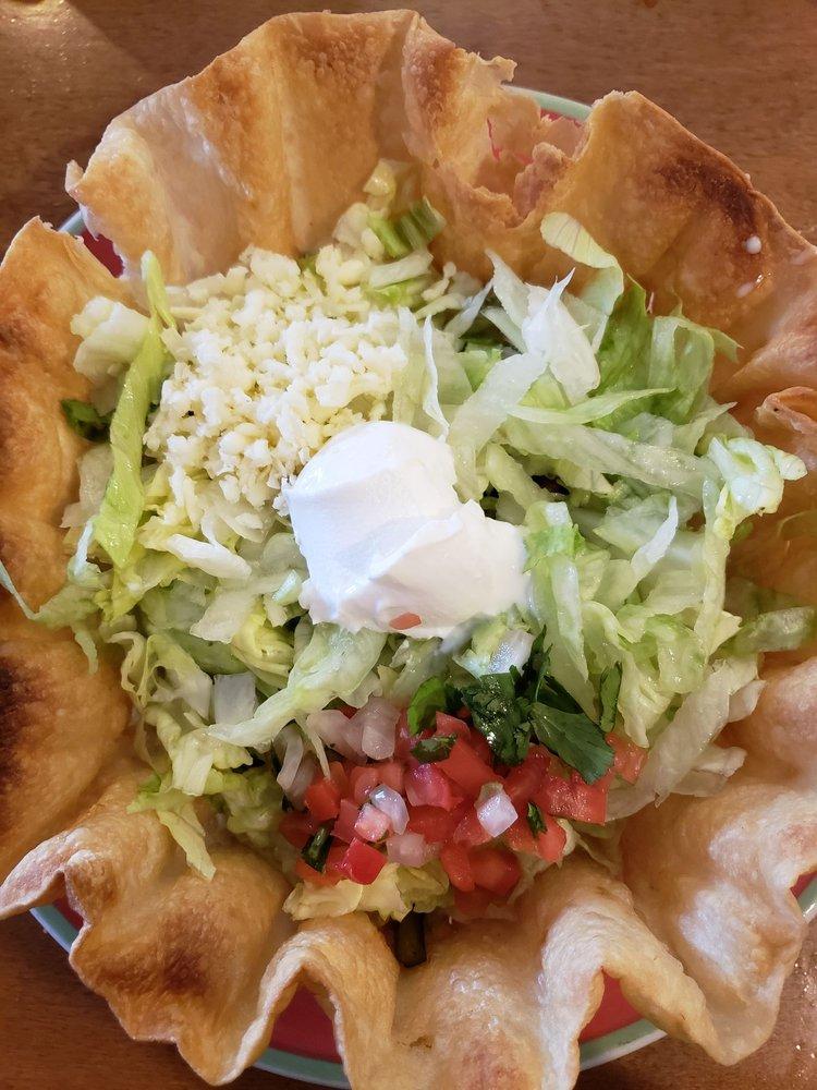 Alebrije Mexican Restaurant: 3805 Perkiomen Ave, Reading, PA