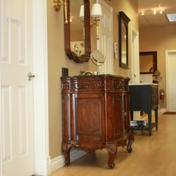 Wonderful Bathroom Designer Orange County Ca  Home Decorating IdeasBathroom