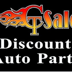 Auto Discount