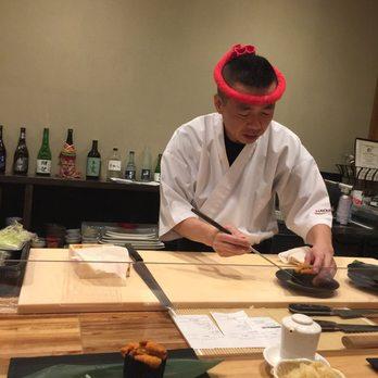 Sushi Hayakawa - 901 Photos   482 Reviews - Japanese - 5979 Buford ... db207bfcbfc