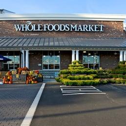 Whole Foods Near Hampton Va