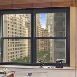 Cityproof Windows 13 Photos 37 Reviews Windows Installation