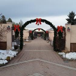 Photo Of Denver Botanic Gardens   Denver, CO, United States