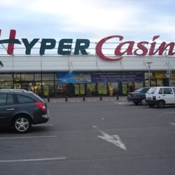 Magasin casino canet plage elky poker 2015