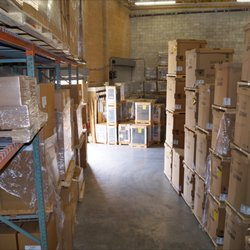 Dancool HVAC Supply - 4544 San Fernando Rd, Glendale, CA