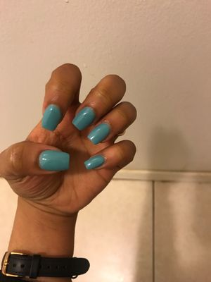 985195a0cf5 Lashes Nails Spa 6512 Backlick Rd Springfield, VA Eyelashes ...